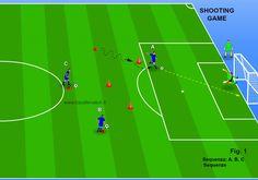 shooting game 1