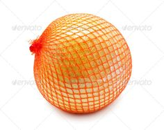 Realistic Graphic DOWNLOAD (.ai, .psd) :: http://sourcecodes.pro/pinterest-itmid-1006578664i.html ... Pomelo ...  background, citrus, closeup, food, fresh, freshness, fruit, grapefruit, green, halved, healthy, isolated, juicy, natural, pomelo, pommelo, pummelo, ripe, sweet, tropical, vitamin, white, yellow  ... Realistic Photo Graphic Print Obejct Business Web Elements Illustration Design Templates ... DOWNLOAD :: http://sourcecodes.pro/pinterest-itmid-1006578664i.html