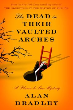 The Dead in their Vaulted Arches   obsessed with this cover