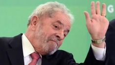 Brazil's Lula must start prison term Supreme Court rules Latest News