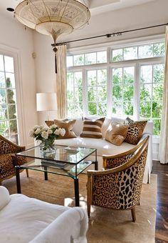 Home Interior Apartment .Home Interior Apartment Home Living Room, Living Room Designs, Living Room Decor, Living Spaces, Family Room, Interior Decorating, Decorating Ideas, Decor Ideas, House Design