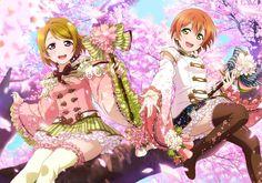 School idol festival 8