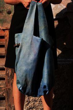 Numero10 Golden State handbag made in Italy | ShopTwig