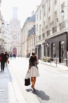 Le Marais, #Paris #travel