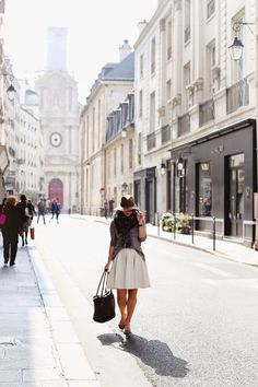 Le Marais, #Paris #travel