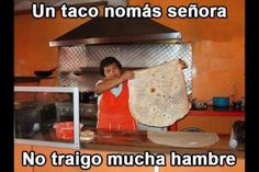 Mexicans Be Like #9170 - Mexican Problems
