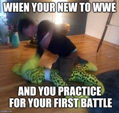 Custom Image Add Meme, Image Sharing, Battle, Memes, Meme