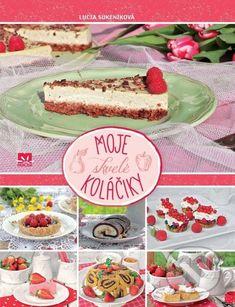 23 tipov na sladkú desiatu - Moje Jedlo Vanilla Cake, Bread, Ethnic Recipes, Desserts, Food, Tailgate Desserts, Dessert, Breads, Postres