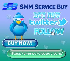 No bots, programs/software used. safe and stable accounts Real High-quality work Safe and Guaranteed Most Popular Social Media, Social Media Site, Social Media Marketing, Promotion Strategy, Album Sales, Programing Software, Twitter Followers, Data Protection, Promote Your Business