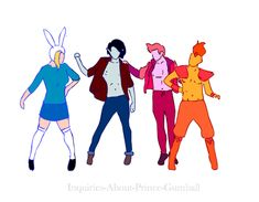 marshall lee prince gumball funny | LOL Adventure Time funny wierd marshall lee fionna