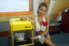 Taiwan: Kinpo to launch 3D printers, sees 3-year sales topping 1 million units