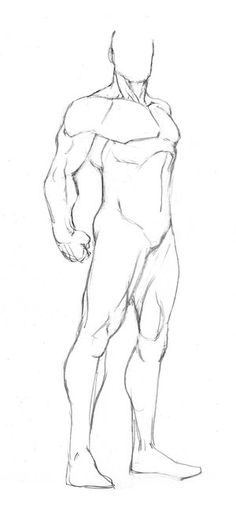 Superhero template Male_3.jpg