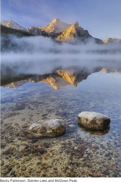 Idaho lakes on pinterest hiking green bay and sapphire for Standley lake fishing