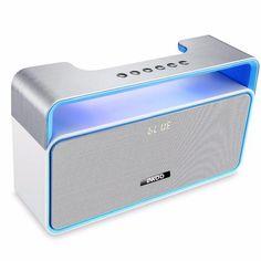 10W HIFI Big Power Portable Bluetooth Speaker Mini Wireless Enceinte Bluetooth 3D Stereo Music Surround For iphone Samsung - UrbanLifeShop