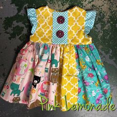 Check out this item in my Etsy shop https://www.etsy.com/listing/225979067/brownie-goose-lazy-susan-dress-cat-dress