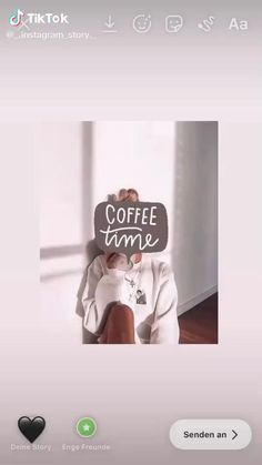 Instagram Editing Apps, Instagram Frame, Foto Instagram, Instagram And Snapchat, Instagram Story Ideas, Instagram Quotes, Creative Instagram Photo Ideas, Ideas For Instagram Photos, Happy Birthday Video