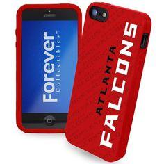 Atlanta Falcons iPhone 5 on Pinterest | Atlanta Falcons, NFL and ...