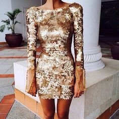 Beautiful dress!❤️❤️
