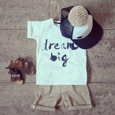 pom pom cap, boy, baby, girl, kids, kidswear, fashion, kids fashion, accessories, zara, zara baby, pocopato, czapki, czapka z pomponem, dream big