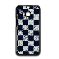 Checkers Board For HTC ONE M8