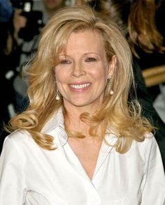 Kim Basinger she just turned 59 and she looks fantastic, doesn't look like she has had any surgery, and guess that's what counts ...
