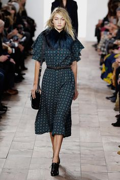 She-had-best-Fashion-Month-ever