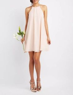 49 Charming Valentines Date Outfits Ideas For Girls Colorful Prom Dresses, Peach Bridesmaid Dresses, Cute Dresses, Short Dresses, Summer Dresses, Evening Dresses, Prom Gowns, Holiday Dresses, Winter Dresses