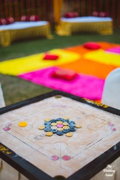 Unique Indian Wedding Ideas | Innivative wedding planning ideas