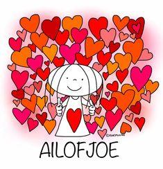 ...love you too ;-))