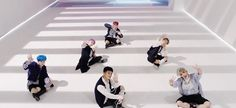 NCT Dream say they're hot and young in MV teaser for 'We Young' Nct Dream We Young, Dream Chaser, Pop Bands, Winwin, Taeyong, Jaehyun, Nct 127, Teaser, Korea