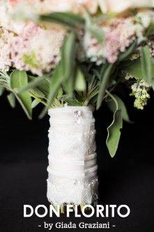 Prachtige beelden van een workshop van top weddingplanner & stylist Jill La Fleur uitCalifornië, alles in poederachtige tinten, zeervereerd om hier de bloemen voor te hebben verzorgd, helemaal in stijl! door DON FLORITO