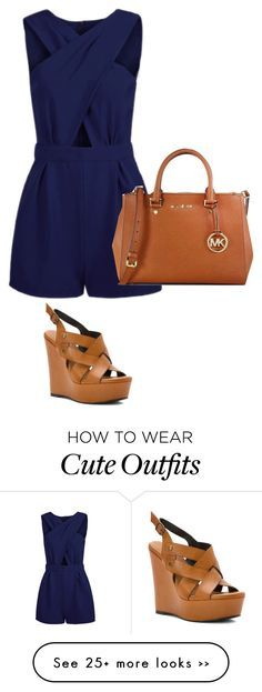 """""""Cute outfit"""" by pepsi12 on Polyvore"""