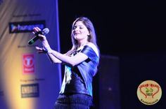 Bollywood Singers Atif Aslam and Kanika Kapoor Rock Kolkata with Power Packed Performances; A MTV Bollyland Initiative  Read more: http://sholoanabangaliana.in/blog/2015/05/22/bollywood-singers-atif-aslam-and-kanika-kapoor-rock-kolkata-with-power-packed-performances-a-mtv-bollyland-initiative/#ixzz3arAr9tto