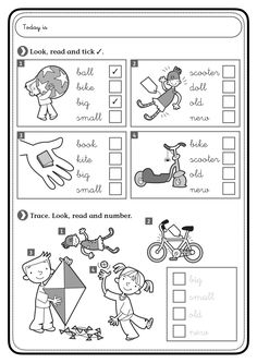 Worksheets – Show And Text Letter Worksheets, Vocabulary Worksheets, School Worksheets, Halloween Worksheets, Be Patient With Me, Give Directions, English Class, Keep In Mind, Primary School
