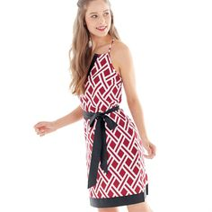 @mudpiegift #flashsale happening now! Take an extra 25% off already reduced sale items// Game Day Racerback Dress-Multiple colors $23.63 Tank Dress, Spring Summer Fashion, Two Piece Skirt Set, Fashion Outfits, Clothes For Women, Mud Pie, Racerback Tank, Dresses, Pie Game