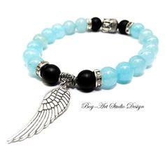 Regisztrálj a Törzsvásárlói kedvezményért! Buddha, Beaded Bracelets, Studio, Jewelry, Fashion, Moda, Jewlery, Jewerly, Fashion Styles