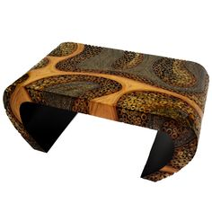 Arabella Glass Coffee Table Pinterest Tabletop Living Rooms And - Arabella coffee table
