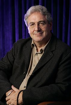 RIP Harold Ramis for making the best comedies in my lifetime, providing me with movie quotes and no less a blueprint for my humor and certainly my first dates.  Thank you Harold.
