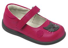 1-3 YEARS Mabel >>> Girls Leather Shoe Winter 2014, $69.95 AUD *Australia and NZ customers only. Check out Mabel on SeeKaiRun.com.au