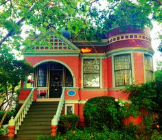 seen in santa cruz photo santa cruz little houses eclectic decor old
