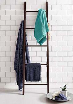 Az én új fürdőszobám - wellness a négy fal között