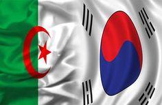 Les compos officielles d'Algérie-Corée du Sud - http://www.actusports.fr/107727/les-compos-officielles-dalgerie-coree-du-sud/