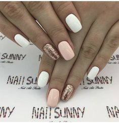 30 trendy glitter nail art design ideas for With glitter nails, brighten up your summer looks. trendy glitter nail art design ideas for With glitter nails, brighten up your summer looks. Glittery Nails, Sparkle Nails, Glitter Nail Art, Gold Glitter, Gold Nails, Glitter Flats, Glitter Eyeshadow, Stiletto Nails, Coffin Nails
