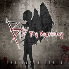 """Watch """"B: The Beginning"""" Theme Song MV Performed by Marty Friedman feat. - Best of Wallpapers for Andriod and ios Anime Songs, Anime Films, Manga Anime, Anime Art, B The Beginning, Marty Friedman, Cool Album Covers, Most Beautiful Wallpaper, Happy Tree Friends"""
