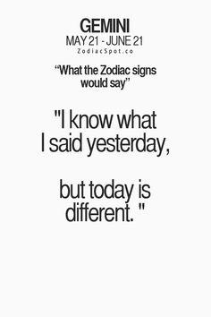 ZodiacSpot : Photo