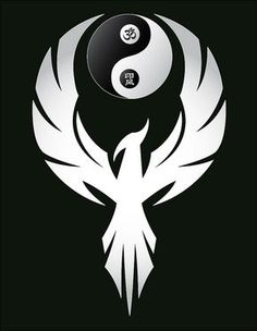 Phoenix Logos - Yahoo Image Search results