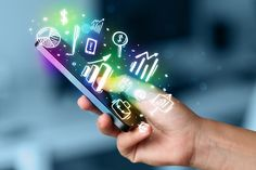 #MobileApps Development Services related blog archives and other interesting topics on Software Products & Services, including CMS, Cloud, #Ecommerce, Software Reengineering, Software Application Development, Product Development and #BusinessIntelligence.