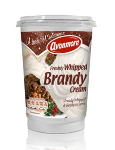 avonmore christmas - Google Search Milk Processing, Ben And Jerrys Ice Cream, Google Search, Desserts, Christmas, Food, Tailgate Desserts, Xmas, Deserts