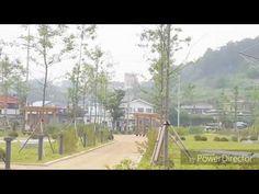 조대복,마량진(포구),!한국 최초 성경이 전해진곳에서 마지막나팔, 2016.6.4 ' | ZOOA-KR