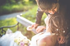 #brideandgroom #weddingphotography #wedding #weddingcoverage #Hochzeitsfotografie #love Beautiful Moments, Professional Photographer, Wedding Photography, In This Moment, Couple Photos, Wedding Shot, Couple Pics, Couple Photography, Bridal Photography